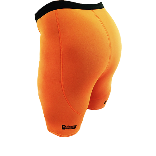 3mm Neoprene Compression Pants