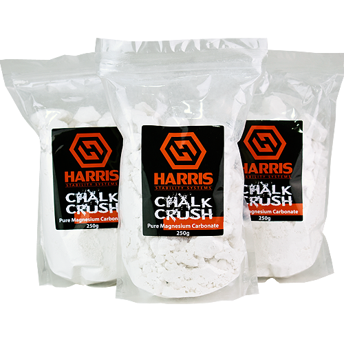 Harris Chalk Crush 250g